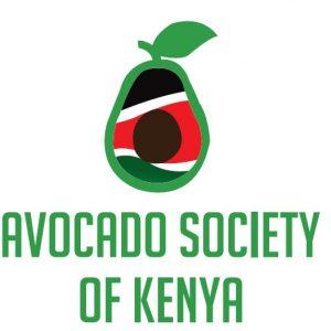 Logo_AvocadoSocietyofKenya